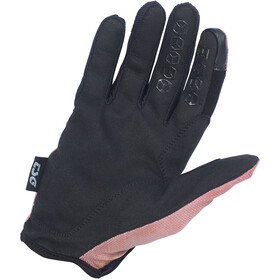 TSG Hunter Bike Gloves colourful
